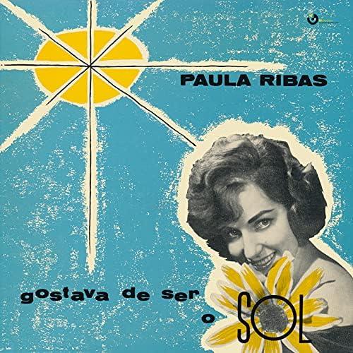 Paula Ribas