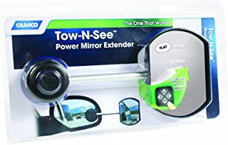 Best suction cup towing mirrors Reviews