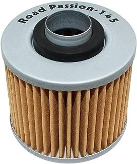 Road Passion Oil Filter for YAMAHA XT250 247 90-92 XT250 250 80-89 FZR250 GENESIS 1989 FZR250 EXUP MK1 MK2 1989-1990