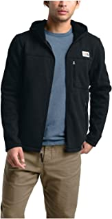 The North Face M Gordon Lyons Hoodie, Lifestyle Uomo