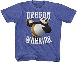 Best kung fu panda clothing Reviews
