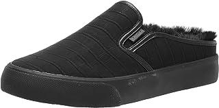 Lugz Clipper Mule Lx Fleece womens Sneaker