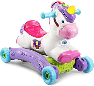 baby toys 12 months ride on toys