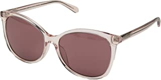 COACH Women's 57 mm L1101
