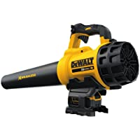 Deals on Dewalt DCBL720P1 20V Max Cordless Outdoor Blower 5.0Ah Kit