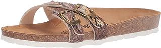 Bayton Womens BA-4B1084 Sandal