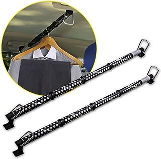 auto grip hangers