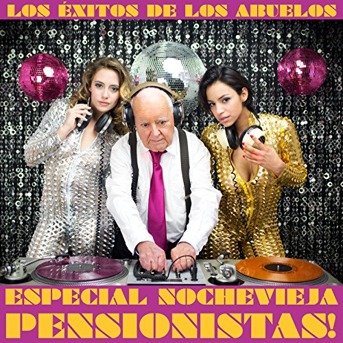 Popurri Sevillanas: A Bailar por Sevillanas / Llevatela / Yo Me Pongo Mi Sombrero / Esta Niña Viene Tarde