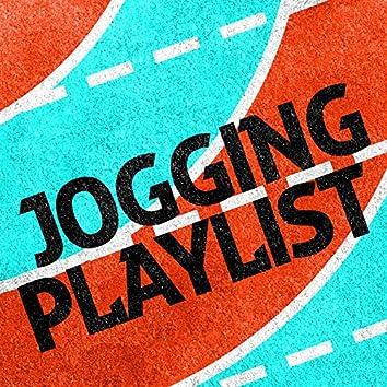 Jogging Playlist