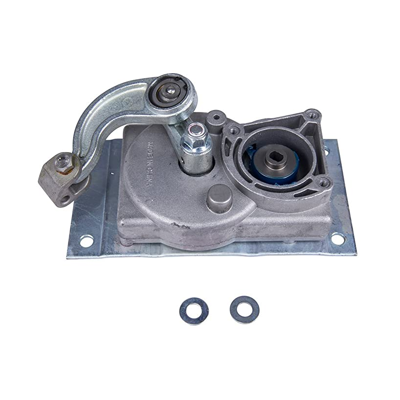 Lippert Components 379160 Lippert Gear/Linkage with A (for 22,23,28A,30,32,33,34,35,36,38,40 Series) (1101425)