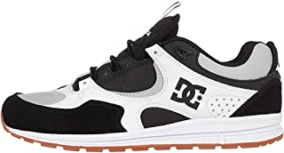 DC Uomo Scarpe/Sneaker Kalis Lite