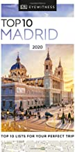 Top 10 Madrid (Pocket Travel Guide)