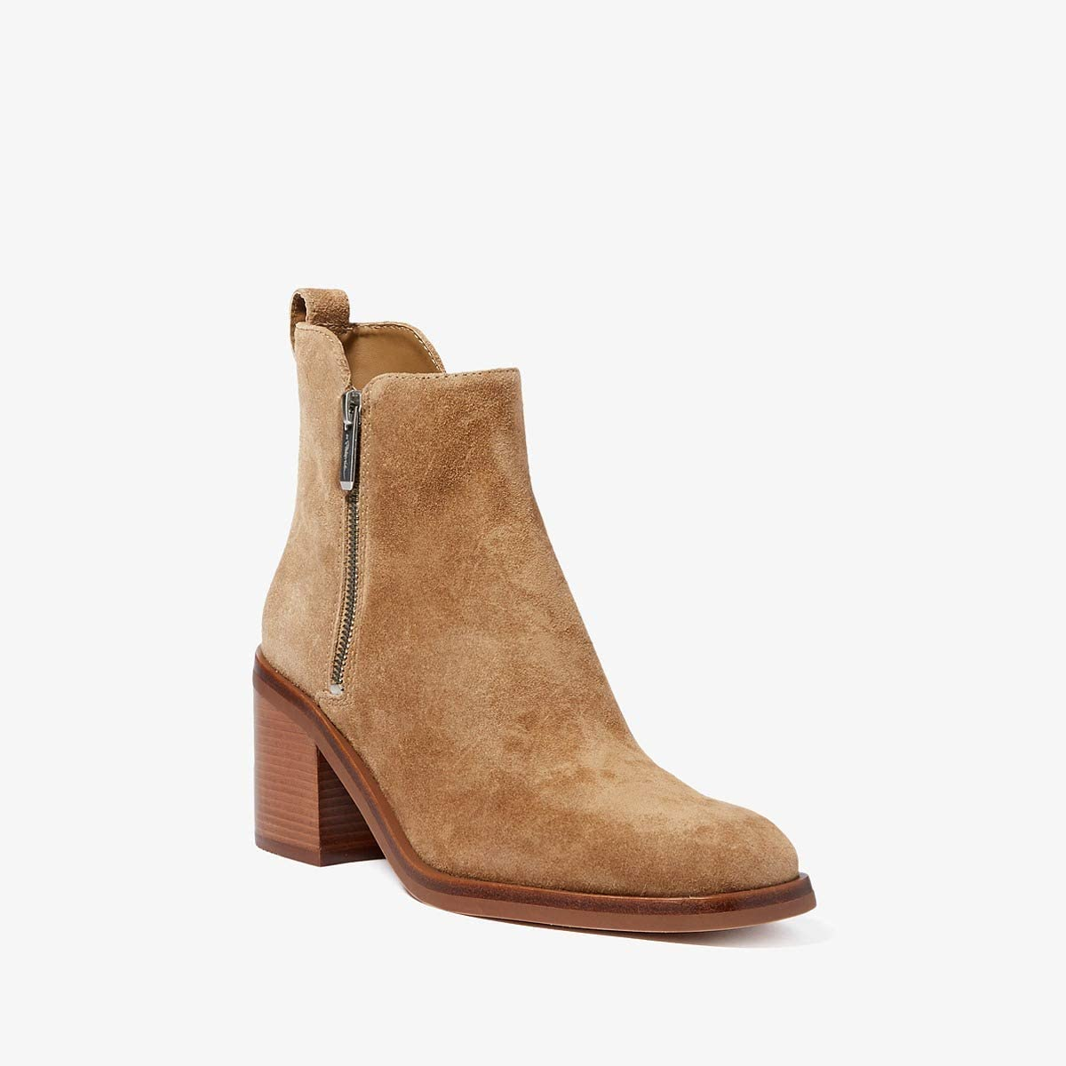 3.1 Phillip Lim Alexa 70mm Boot | Women's shoes | 2020 Newest