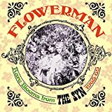 Syn,the: Flowerman: Rare Blooms from the Syn (Audio CD)