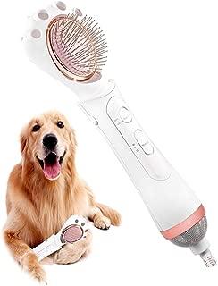 Best kongs pet grooming Reviews