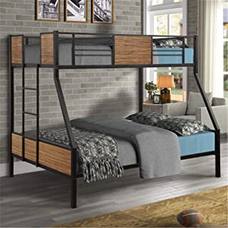 Best solid timber loft bed Reviews