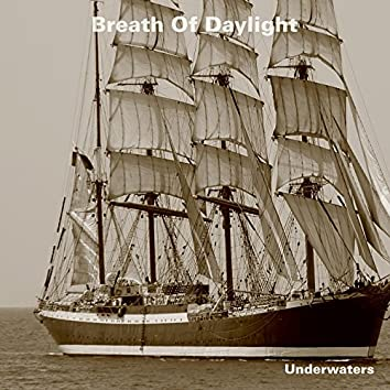 Breath of Daylight