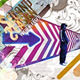 Get Out of (Feat. J.Uehara)