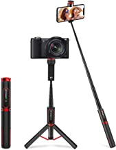 Best selfie stick gopro original Reviews