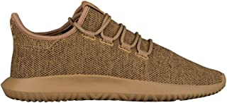 adidas Men Tubular Shadow Brown Cardboard
