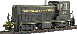 Best bachmann train engines Reviews