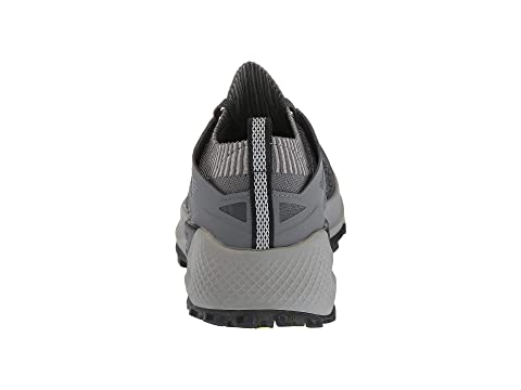 Run GrayCharcoal LimeCharcoal Max 5 Black Orange Trail Ultra Go Performance SKECHERS q8xESS