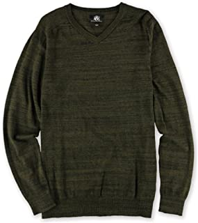 Rock & Republic Mens Knit Pullover Sweater