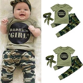 b6ebedddaca03 Amazon.fr   Camouflage - Bébé   Vêtements