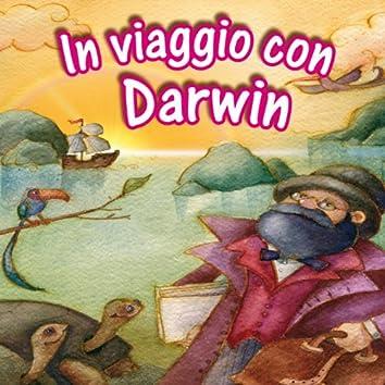 In viaggio con darwin (Alla scoperta dei grandi personaggi)