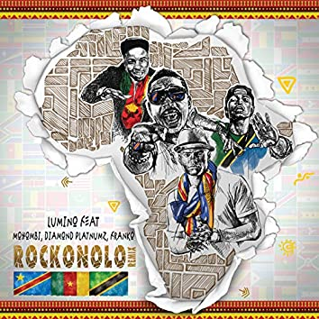 Rockonolo (Remix)