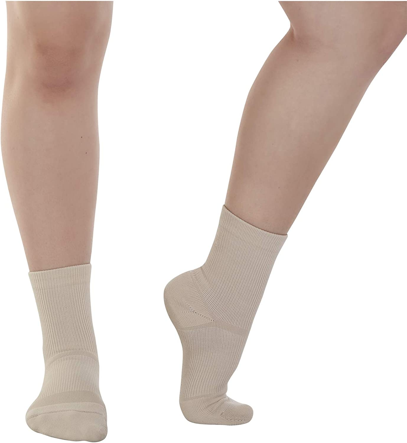Max 40% OFF Apolla Shocks - The Performance Targete with Year-end gift Socks Compression