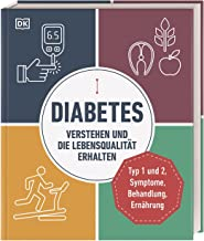 Diabetes verstehen und die Lebensqualität erhalten