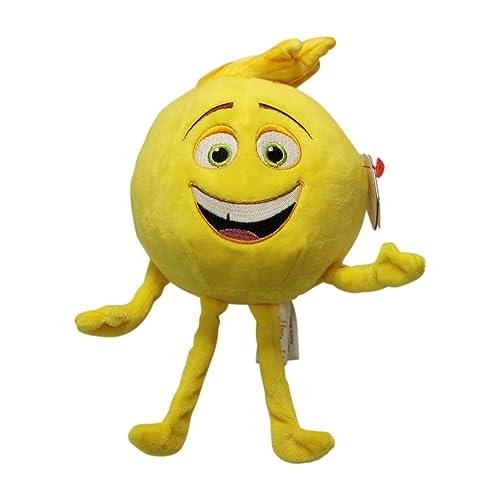 634b114874f Ty Emoji Beanie Regular - Gene