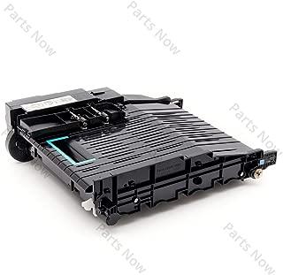 HP Color LaserJet 4600 Image Transfer Kit - Refurb - OEM# Q3675A, C9724A, RG5-7455-000CN, C9660-6900