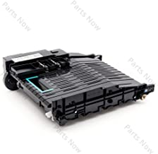 HP Color LaserJet 4600 Image Transfer Kit - Refurb - OEM# Q3675A, C9724A, RG5-7455-000CN, C9660-6900