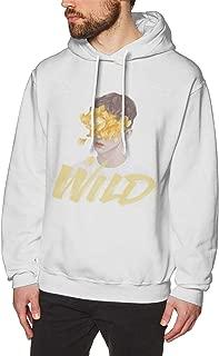 Best troye sivan wild sweatshirt Reviews