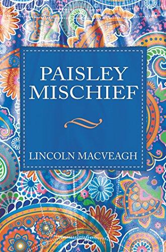 Image of Paisley Mischief