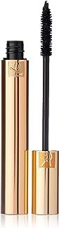 ماسكارا مكثفة للرموش من ايف سان لوران - 01 اسود عالي الكثافة، 7.5 مل