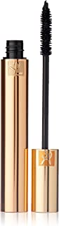 Best ysl the shock Reviews