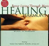 Healing: Harmony by Healing: Harmony (2002-04-01)