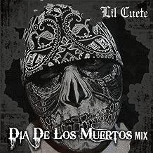 Dia de los Muertos Mix