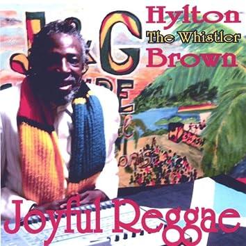 Joyful Reggae