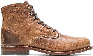 WOLVERINE Men's 1000 Mile Fashion Boot