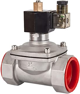 Meiyya Ball Valve Connector,Male Thread to Tube Quick Connector Brass Water Adapter Ball Valve Connector