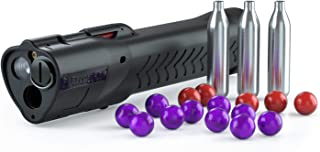 Best pepper ball gun for self defense Reviews