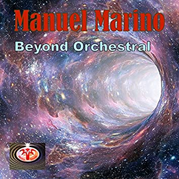 Beyond Orchestral