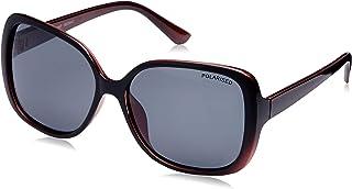 CANCER COUNCIL Women'S Pyrmont Sunglasses