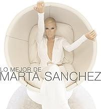 Lo Mejor De Marta Sanchez