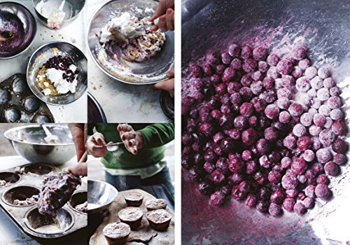 『Plenty More: Vibrant Vegetable Cooking from London's Ottolenghi [A Cookbook]』の7枚目の画像