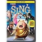 Sing Special Edition